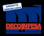 Decoinfesa